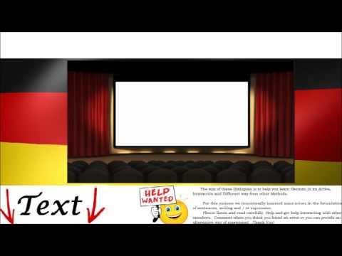 at-the-cinema-=-ins-kino---german-conversation-for-intermediate-level