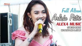 Full Album Arlida Putri Alexa Cabean Demak Wedding Dwi Andri MP3