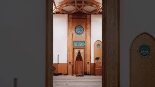 ﴿تِلكَ الدّارُ الآخِرَةُ..﴾🎙   القارئ عمر بن عبدالعزيز