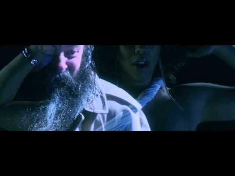Krystle Dos Santos - Treading Water Music Video HD