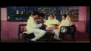 A Great Hindi Song On Ramzan & Eid - Rare Song