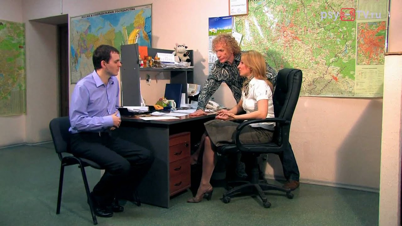 Кастинг на работу с раздеванием прикол смотреть онлайн фото 612-379