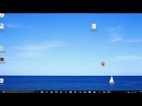 5 Transfert de Gmail vers Orange et retour à  WLM