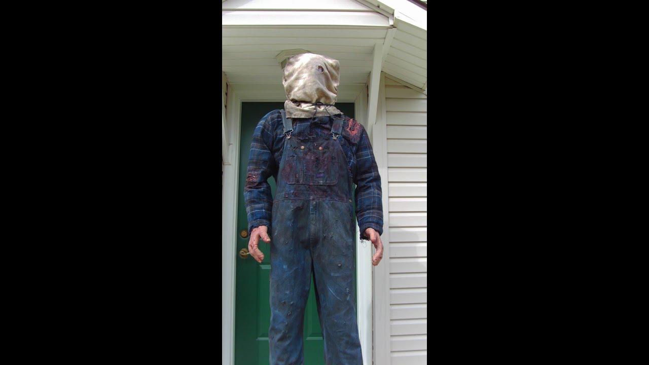 9 12 Month Halloween Costumes