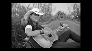 Watch Terri Clark It Wasnt God Who Made Honky Tonk Angels video