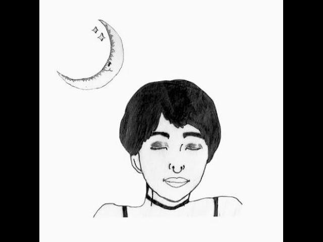 sundarta - sweet moon Chords - Chordify