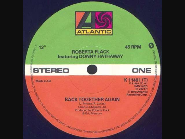 roberta-flack-donny-hathaway-back-together-again-auntiesoul34