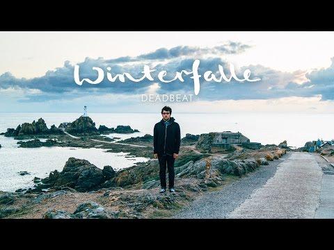 Winterfalle - Deadbeat (Official Music Video)