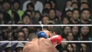 Video Alistair Overeem controversy Highlight download MP3, 3GP, MP4, WEBM, AVI, FLV Agustus 2018