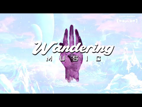 She Heals Everything   A Porter Robinson MIX