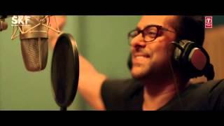 """Main Hoon Hero Tera - Salman Khan (Letra- Lyrics Subitulado Hindi -Español) """" Hero"""""""