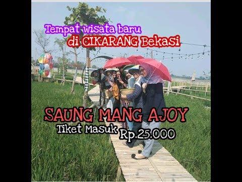 saung-mang-ajoy,-tempat-wisata-baru-di-cikarang,-bekasi..-nur-hasanah-travelling
