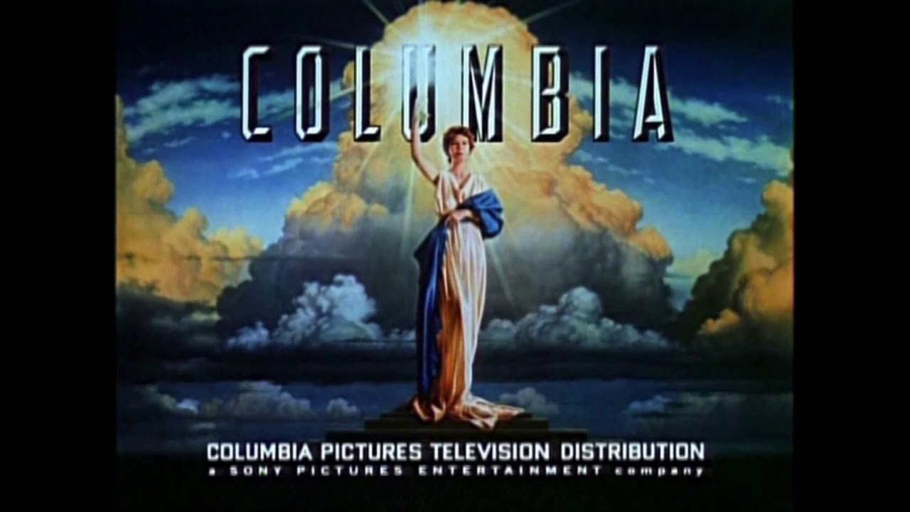 Tandem Productions/Columbia Pictures Television Distribution/Sony Pictures TV Intl. (1977/1993/2003)