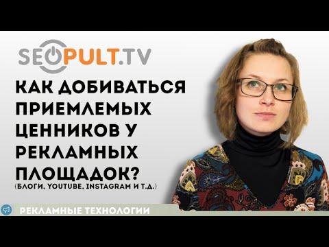 Пассивный доход. Автоматизированная системаиз YouTube · Длительность: 4 мин14 с