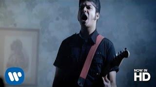 Billy Talent - Surrender - Official Video