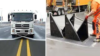 interesting-road-inventions-that-are-on-an-entirely-new-level