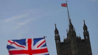 Britisches Unterhaus stimmt für Brexit