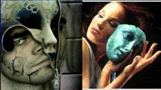 ROMANTICI - Viola Valentino - (HD)