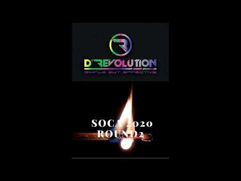 soca 2020 round 2