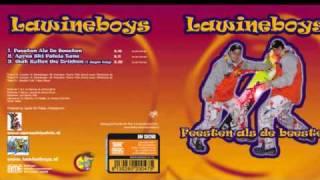 Lawineboys  - Feesten Als De Beesten thumbnail