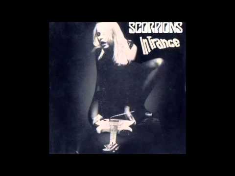 HQ Scorpions  In Trance