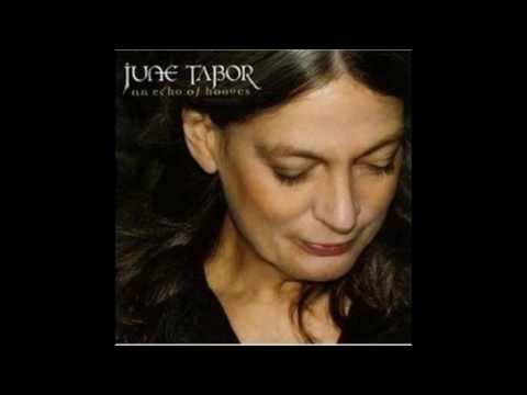June Tabor - Rare Willie