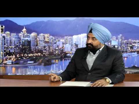 Indian Property: Kamalpreet Singh - 2