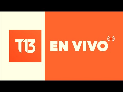 EN VIVO | T13