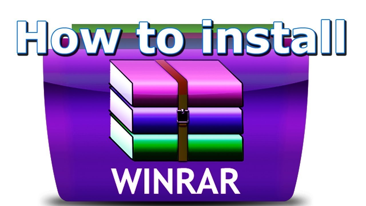 winrar free software download for windows 10
