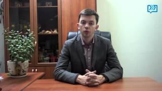 видео Основы инвестирования и как правильно начать инвестировать