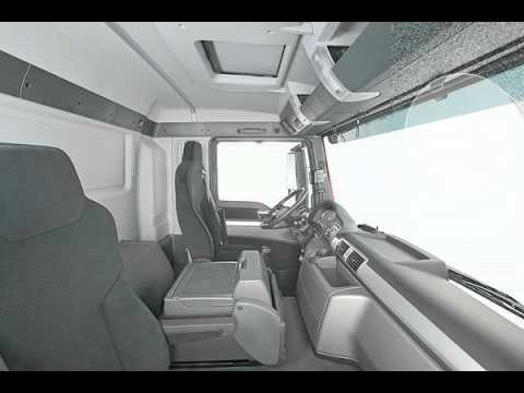 compressed air for cab cleaning youtube. Black Bedroom Furniture Sets. Home Design Ideas