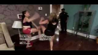 Bad Girls Club Season 7 Supertrailer (HD)