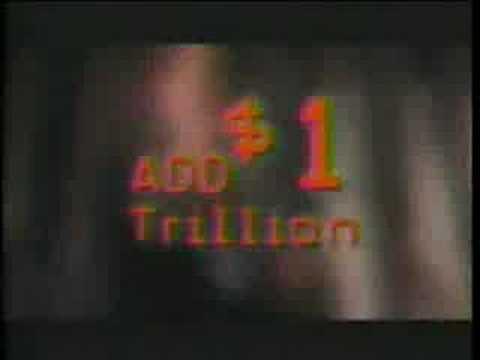 Làm chủ 1000 tỷ dollar, cơ hội mới trong thế kỷ 21