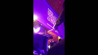 """Astonishing"", Little Women - 2016 Dramatist Guild Fund Gala 