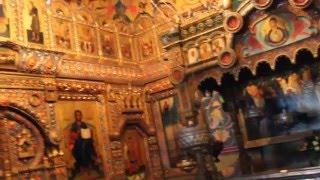 видео Описание Храм Василии Блаженного