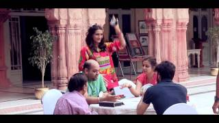 ENT Production || Disney Khoobsurat || Behind The Scenes || MASTI || Facebook