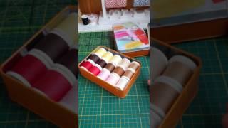видео Как сделать домашнюю библиотеку на балконе