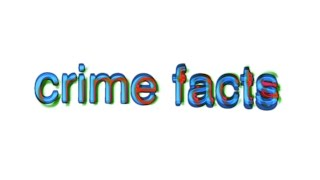 crime facts