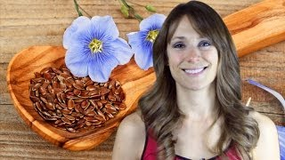 Why You Need To Eat Flax Seed Daily