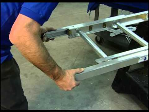 LEVEL-EZE Installation Video