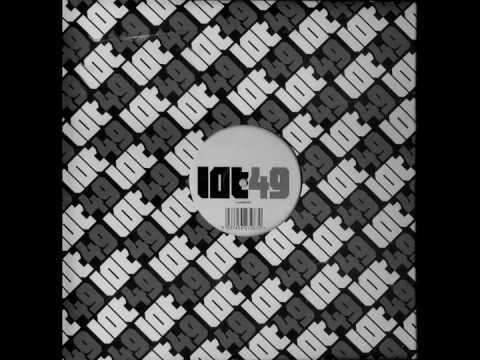 Dylan Rhymes & Jono Fernandez - Breathe (General Midi Remix)