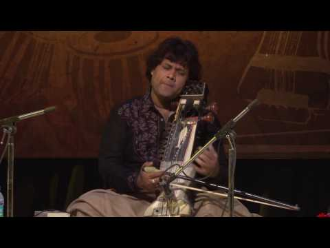 Sarangi by Shri. Dilshad Khan , tabla shri rajendra nakod