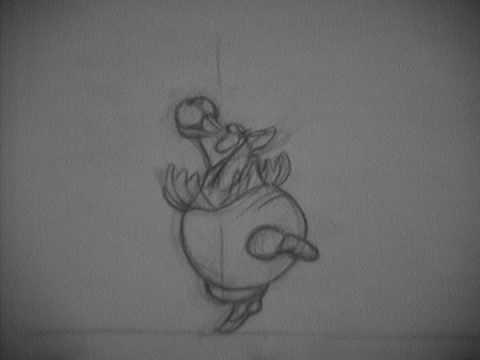 Hipopotamo de Fantasa de Disney  YouTube