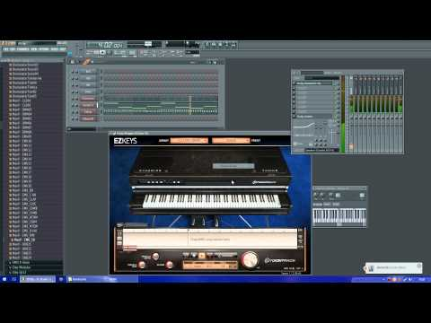 how to clear fl studio cache