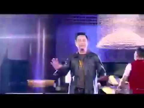 Forgiveness HD by Nay Shwe Thway Aung