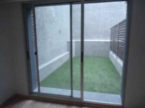 3220-004- Ventas y alquileres de apartamentos en Montevideo - Buysan Propiedades