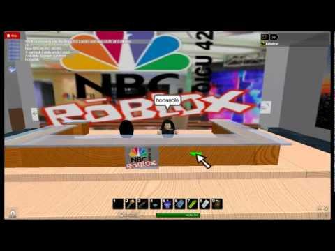 Roblox news The best 1 always