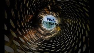 Final Destination - FL Studio