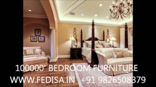 Contemporary Furniture Cheap Bedroom Chairs Corner Bedroom Furniture Full Bed Bedroom Sets Cheap Bed