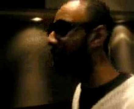 Swizz Beatz, Fabolous, Cassidy - Big Things Poppin' (Video)